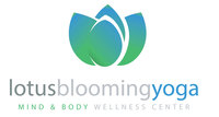 Lotus Blooming Yoga is a Holistic And Wellness Professionals