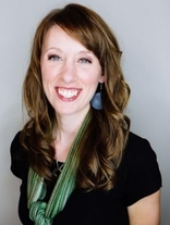 Angie Gray is a Holistic And Wellness Professionals