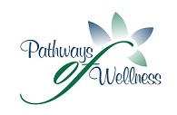 Pathways of Wellness