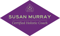 Coach Susan Murray