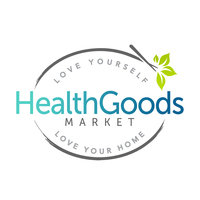 Holistic and Wellness Professionals HealthGoods Market in Nashville TN