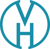 Virtual Hypnotherapy Company Logo by Dr. Karen Phillip in Brentwood TN