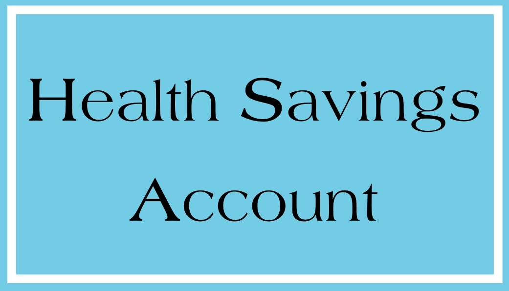 Using Your Health Savings Account (HSA) for Massage Therapy